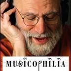 Musicophilia – La musique, le cerveau et nous
