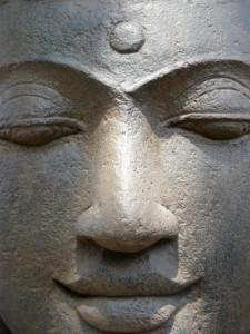 fotolia-8804358-subscription-xl-jpg-visage-bouddha