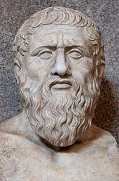 170px-Plato_Pio-Clemetino_Inv305