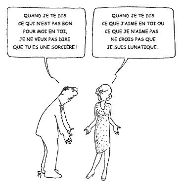 reactionnel