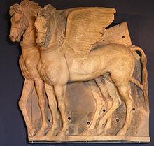 220px-Etruscan_Horses_Tarquinia