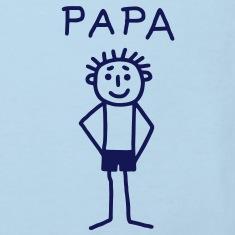 PAPA---Dessin-d-enfant