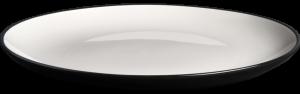 assiette-plate-2_317447