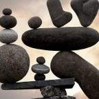 Eléments de psychologie spirituelle, Dr Jacques Vigne