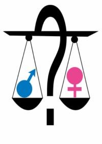 egalite hommes-femmes 1 [320x200]