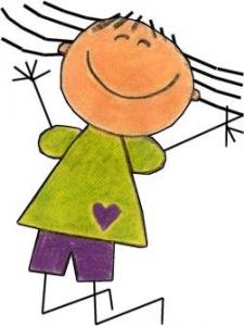 enfant-le-bonheur-dc3aatre-soi-chantal (1)