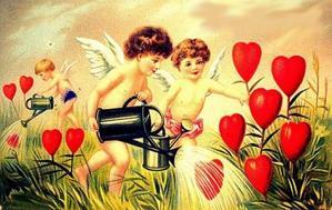 cherubs5red