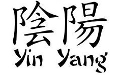 yin-yang1