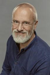 Portrait-Thierry-Janssen-49
