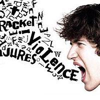 violence-des-mots
