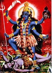 hindu-gods-kali_1284143116