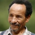 SEMEUR D'ESPOIR, Pierre Rabhi