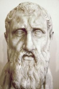 800px-Zeno_of_Citium_-_Museo_archeologico_nazionale_di_Napoli