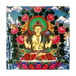 image-bouddha-compassion-chenrezi