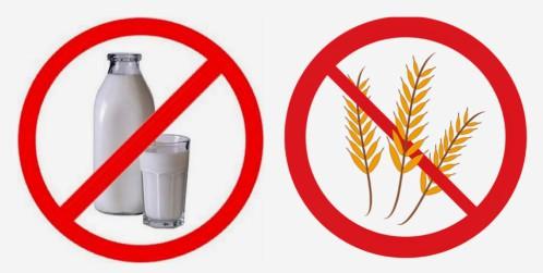 sans-gluten-sans-lactose-jus-de-legumes-e1440058402929