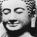 La conscience pour les boudhistes