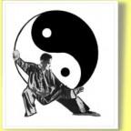 Le TAIJI QUAN, Art Martial, Technique de longue VIE