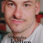 Le philosophe nu, Alexandre JOLLIEN, 2010