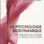 La psychologie Biodynamique, F. LEWIN, 2013
