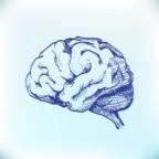 Inconscient cognitif